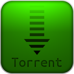 Торрент-клиент - Torrent® (uTorrent) - a (very) tiny